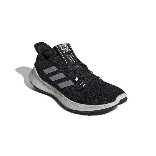 adidas SenseBounce+ Erkek Spor Ayakkabı