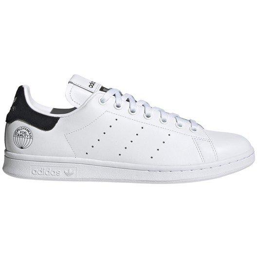 adidas Stan Smith Erkek Spor Ayakkabı