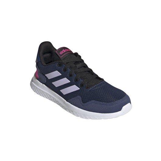 adidas Archivo K Çocuk Spor Ayakkabı