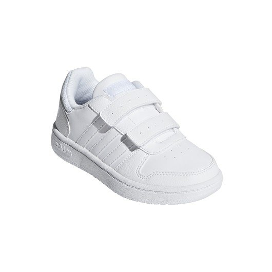 adidas Hoops 2 0 Cmf C Çocuk Spor Ayakkabı