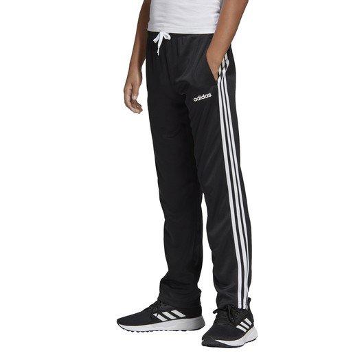 adidas Essentials 3-Stripes Youth Boy's Tapered Çocuk Eşofman Altı