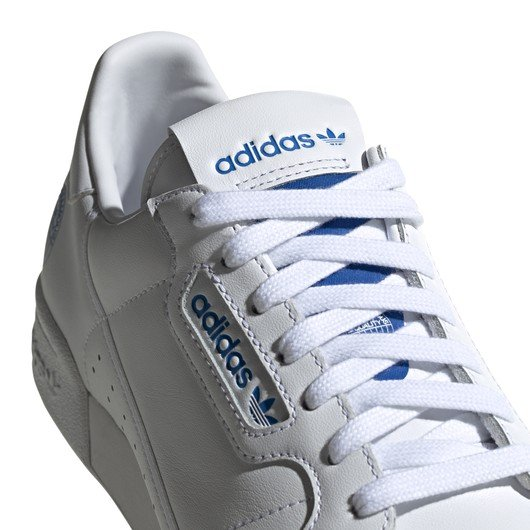 adidas Continental 80 Erkek Spor Ayakkabı