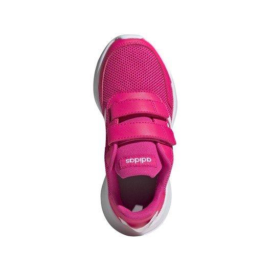 adidas Tensaur Çocuk Spor Ayakkabı
