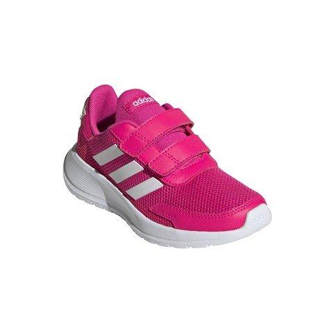 adidas Tensor C Çocuk Spor Ayakkabı