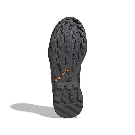 adidas Terrex Swift R2 Gore-Tex® Erkek Spor Ayakkabı