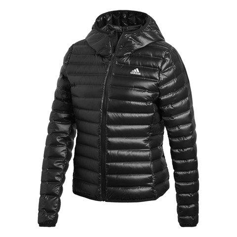 adidas Varilite Hooded Down Kapüşonlu Kadın Ceket