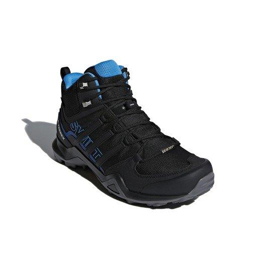 adidas Terrex Swift R2 Mid Gore-Tex Erkek Spor Ayakkabı