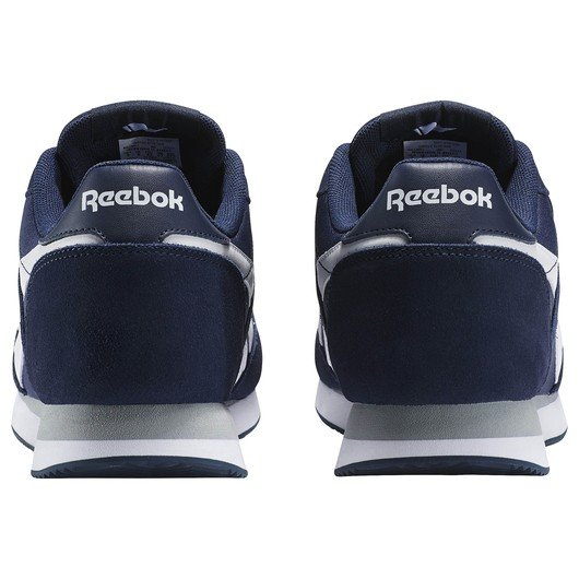 Reebok Royal Classic Jogger PXKT Erkek Spor Ayakkabı