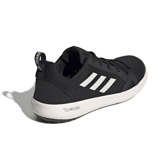 adidas Terrex Climacool Erkek Spor Ayakkabı