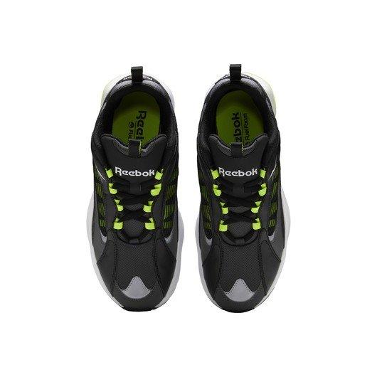 Reebok Royal Pervader Erkek Spor Ayakkabı