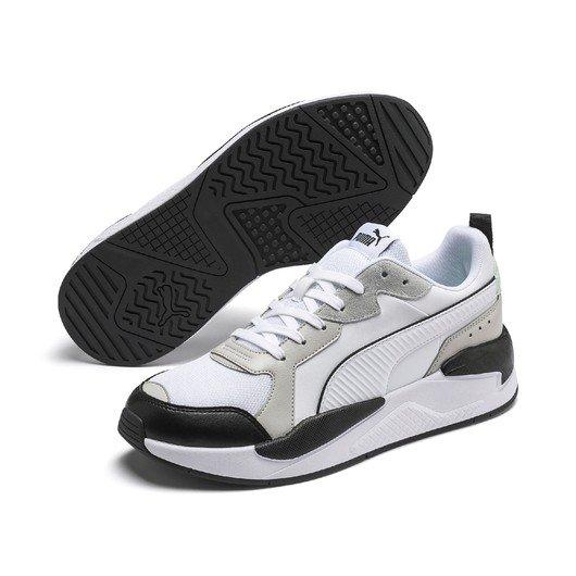 Puma X Ray Game Erkek Spor Ayakkabı