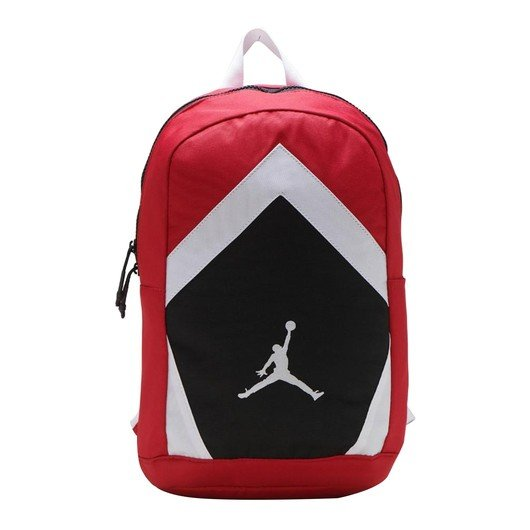 Nike Jordan Jumpman Diamond Backpack Unisex Sırt Çantası