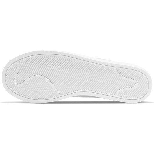 Nike Blazer Low LE FW20 Kadın Spor Ayakkabı