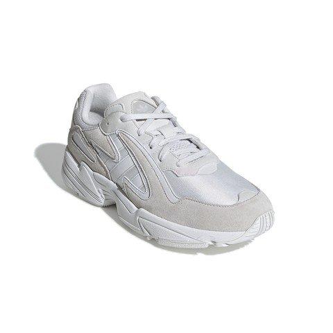 adidas Yung-96 Chasm Erkek Spor Ayakkabı