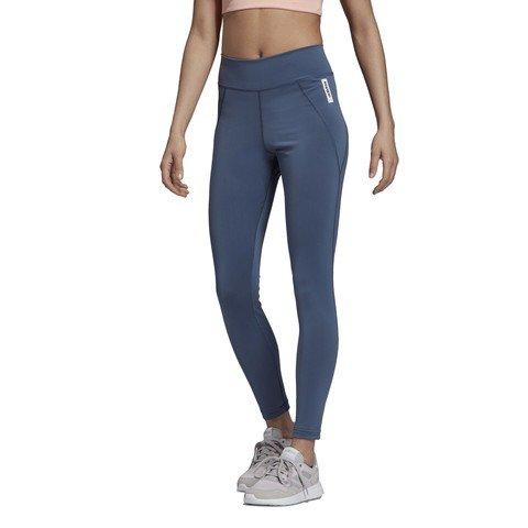 adidas Brilliant Basic Leggings Kadın Tayt