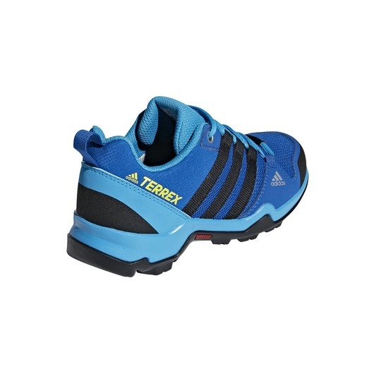 adidas Terrex AX2R Climaproof Çocuk Spor Ayakkabı