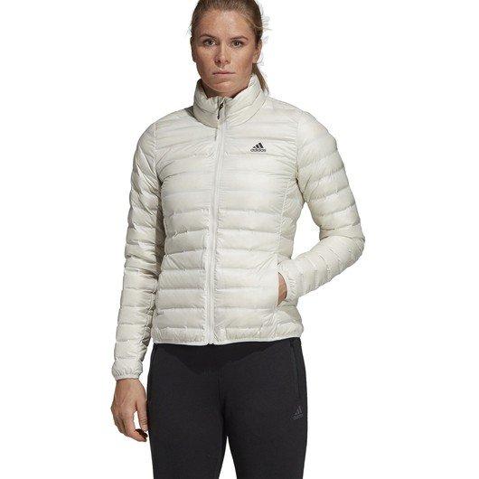adidas Varilite Down Kadın Ceket