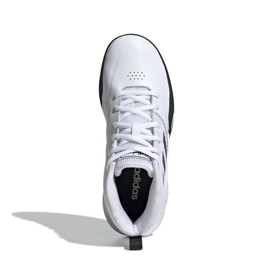 adidas Ownthegame K Wide (GS) Basketbol Ayakkabısı
