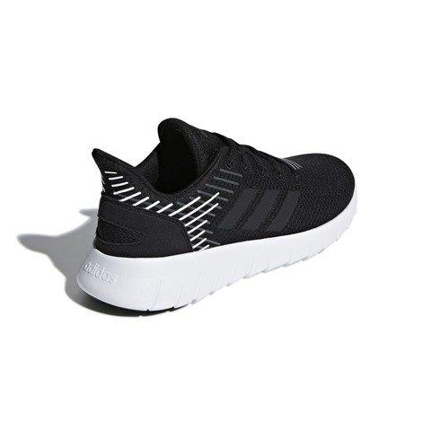 adidas Asweerun Kadın Spor Ayakkabı