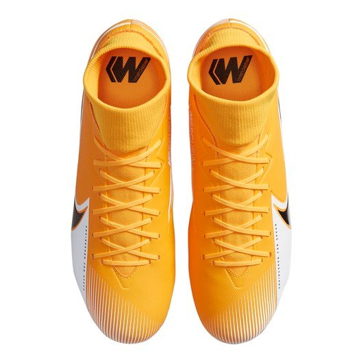 Nike Jr. Mercurial Superfly 7 Academy MG Multi Ground Çocuk Krampon