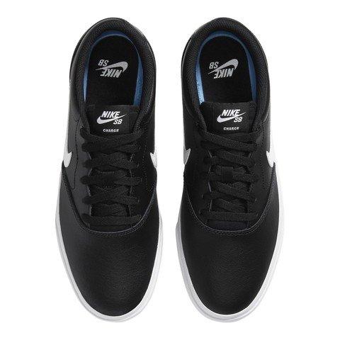 Nike SB Charge Premium Erkek Spor Ayakkabı
