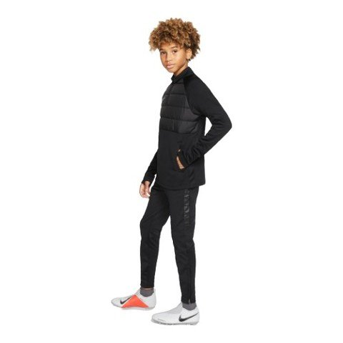 Nike Therma Academy Football Trousers Çocuk Eşofman Altı