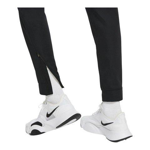 Nike Therma-Sphere Training Erkek Eşofman Altı