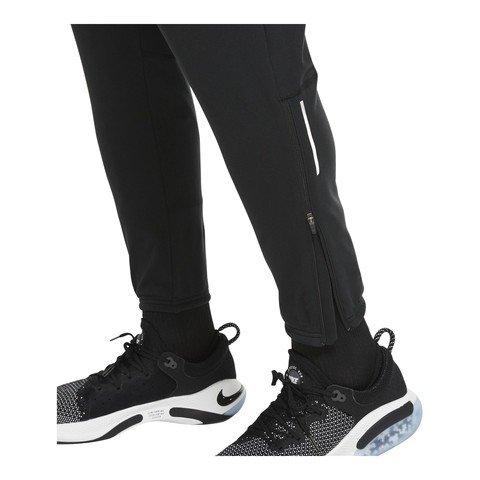 Nike Therma Essential Running Trousers Erkek Eşofman Altı