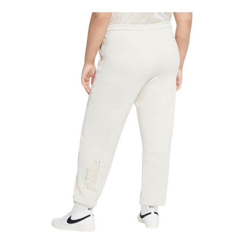 Nike Sportswear Icon Clash Trousers FW20 Kadın Eşofman Altı