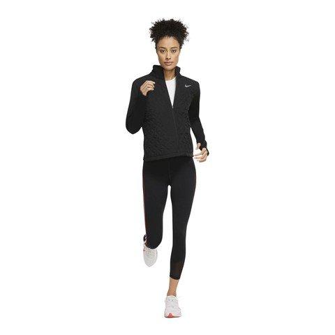 Nike AeroLayer Running Full-Zip Kadın Ceket