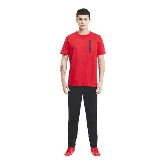 Puma Ferrari Style Sweat Pants Oc Erkek Eşofman Altı