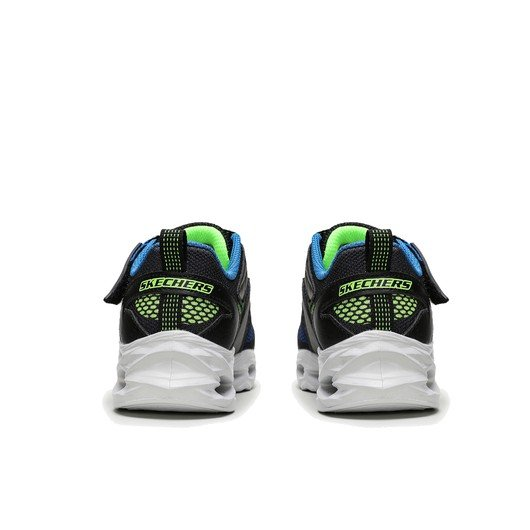 Skechers Vortex Flash Denlo Çocuk Spor Ayakkabı