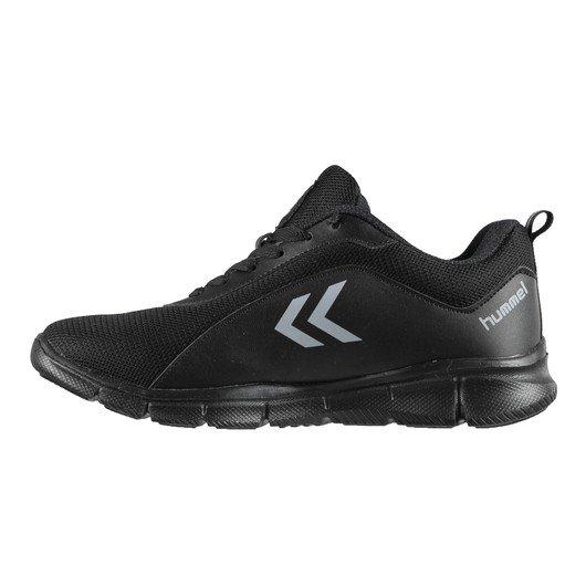Hummel Ismir Unisex Spor Ayakkabı