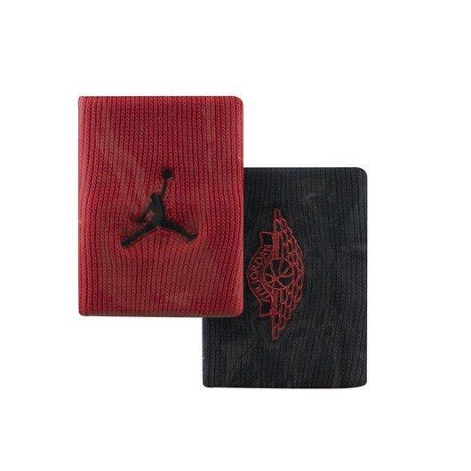 Nike Jordan Jumpman X Wings 2.0 Towel Unisex Bileklik