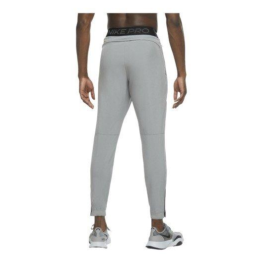 Nike Pro Flex Rep Trousers Erkek Eşofman Altı