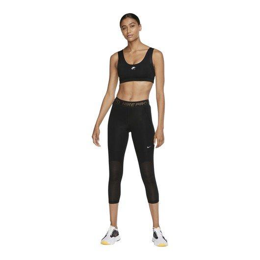 Nike Indy Air Kadın Büstiyer