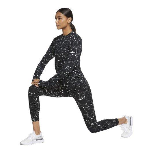 Nike Speed Flash 7/8 Runway Kadın Tayt