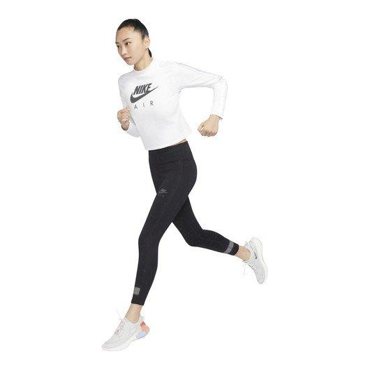 Nike Air 7/8 Running Leggings Kadın Tayt