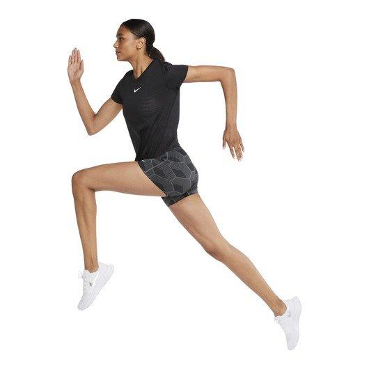 Nike Runway Short-Sleeve Kadın Tişört