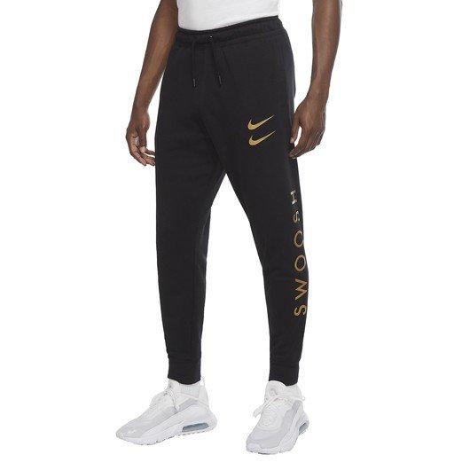 Nike Sportswear Swoosh Trousers FW20 Erkek Eşofman Altı