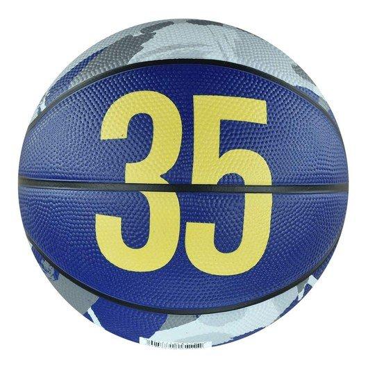 Nike KD Skills Camouflage No:3 Mini Basketbol Topu