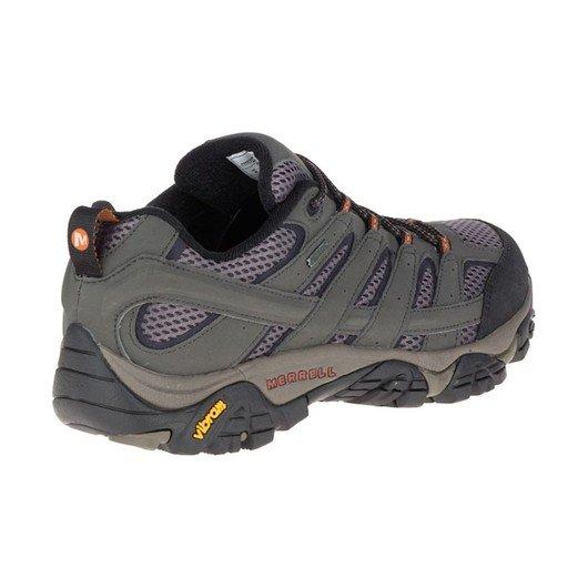 Merrell Moab 2 Gore-Tex Hiking Erkek Spor Ayakkabı