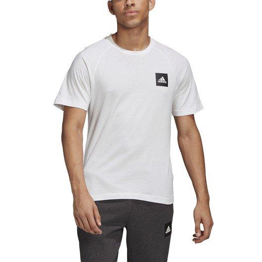 adidas Must Haves Stadium Short-Sleeve Erkek Tişört