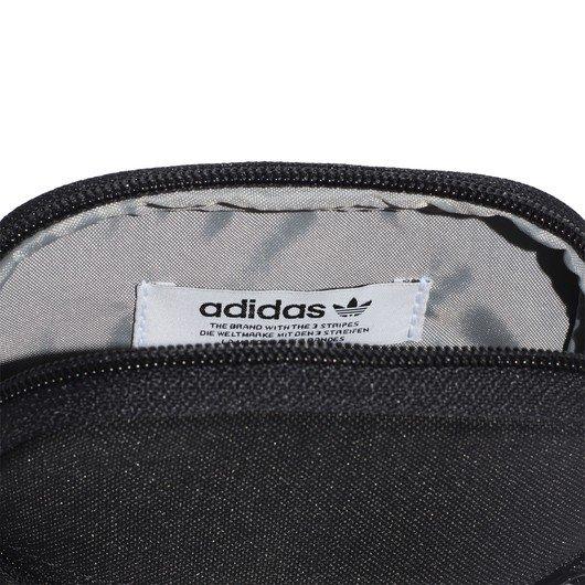 adidas Trefoil Festival Unisex Omuz Çantası