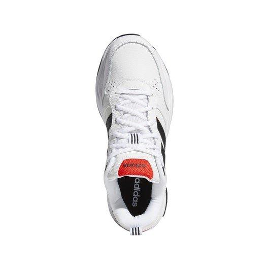 adidas Strutter Erkek Spor Ayakkabı