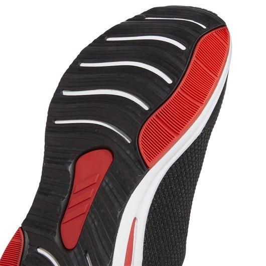 adidas FortaRun 2020 Running (GS) Spor Ayakkabı