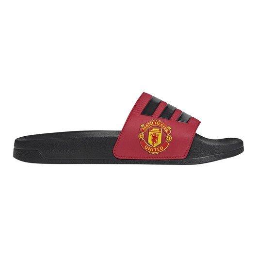 adidas Adilette Manchester United Erkek Terlik