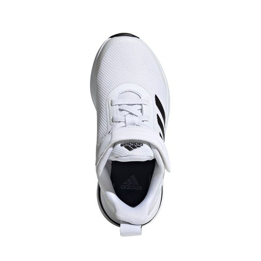 adidas FortaRun 2020 Running Çocuk Spor Ayakkabı