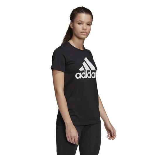 adidas Must Haves Badge of Sport Kadın Tişört