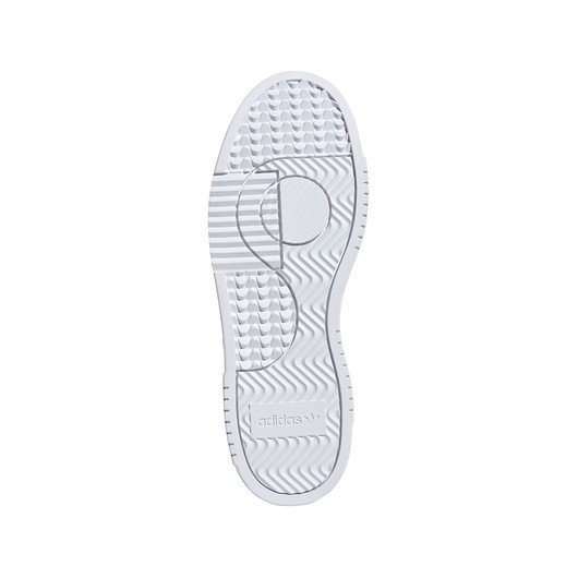 adidas Supercourt Erkek Spor Ayakkabı